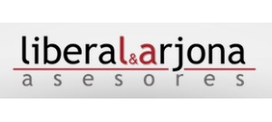 Liberal-Arjona-Asesores-asesoria-fiscal-caceres