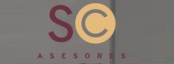 SCasesores-asesoria-fiscal-albacete