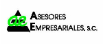 ae-asesores-empresariales-asesoria-fiscal-salamanca