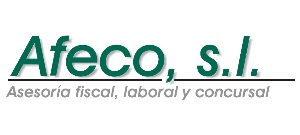 afeco-asesoria-fiscal-caceres