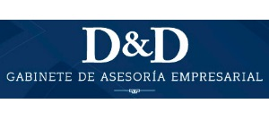 asesores-DD-asesoria-fiscal-caceres