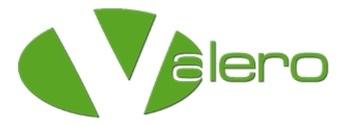 asesoria-ana-valero-asesoria-fiscal-albacete