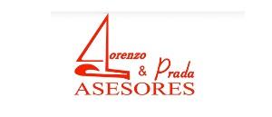 lozano-y-Prasa-asesoria-fiscal-pontevedra