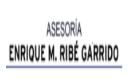 enrique-ribe-asesoria-fiscal-logrono