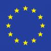ROI - UE