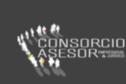 consorcio asesor - asesoria murcia