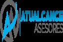 asesoria-fiscal-sevilla-atualcance-asesores