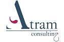 Atram Consulting