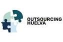 outsoucing-huelva